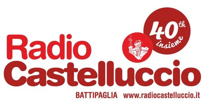 Radio Castelluccio