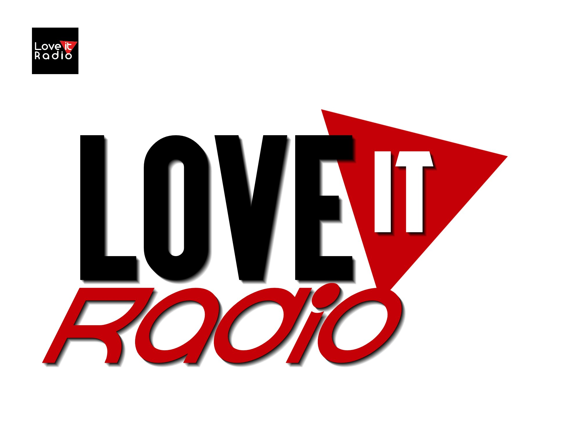 Loveitradio