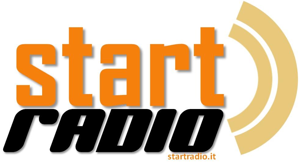 Start Radio