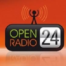 Open Radio 24