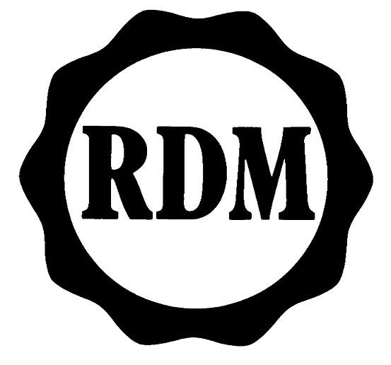 Radio Dimensione Musica