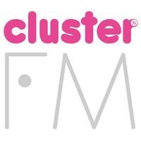 Cluster Fm