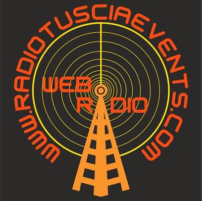 Radio Tuscia Events
