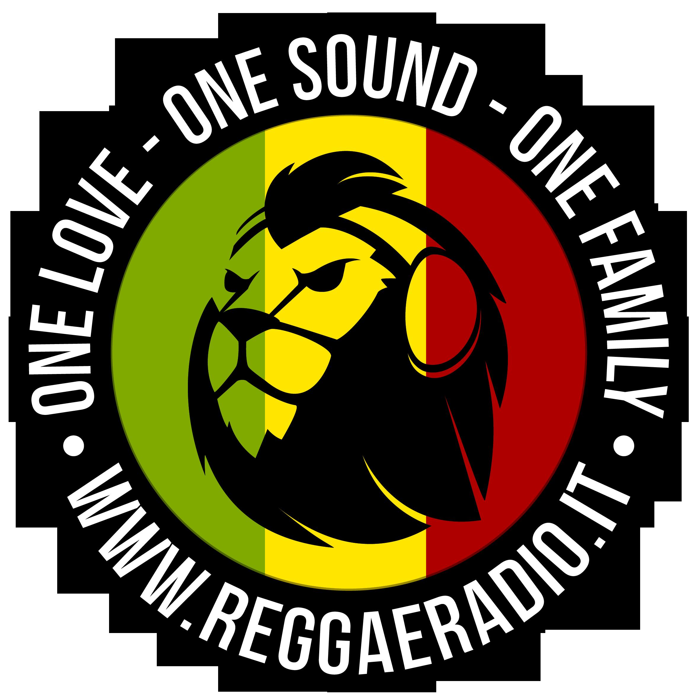 Reggaeradio.it
