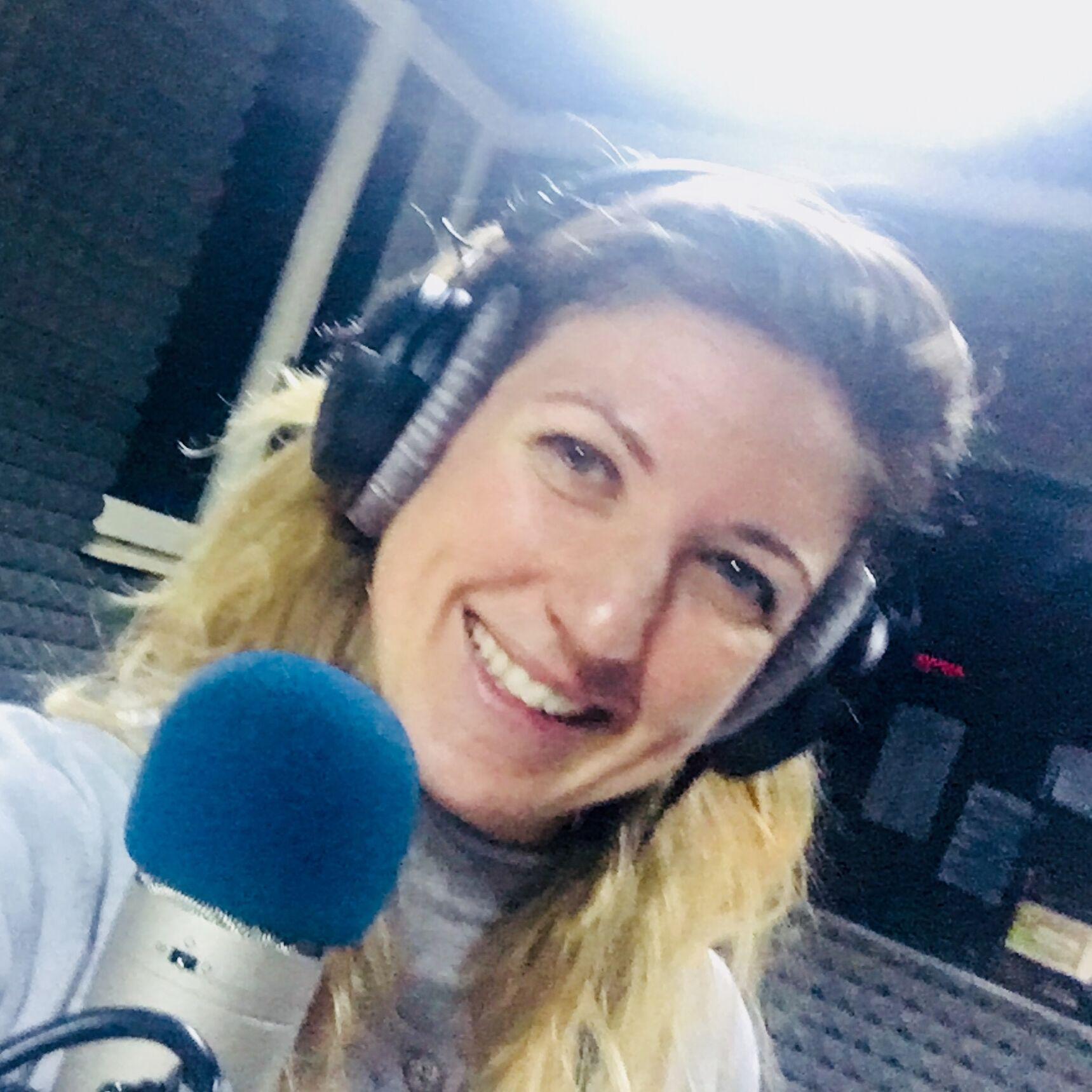 Eliana Sambrotta