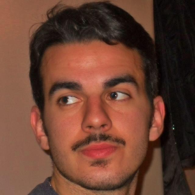Francesco De Dominicis
