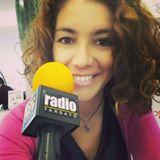 Alessia De Lucia
