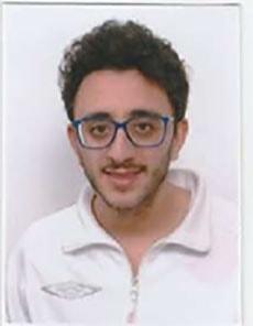 Emanuele Landi