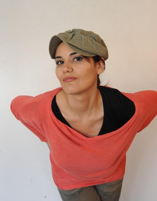 Sonia Colombo