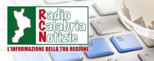 Radio Calabria Notizie