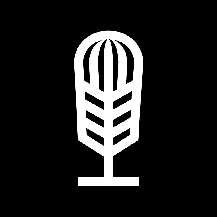 Radio Sverso