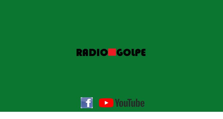 Radio Golpe