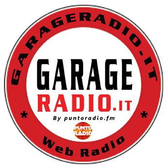 Garage Radio