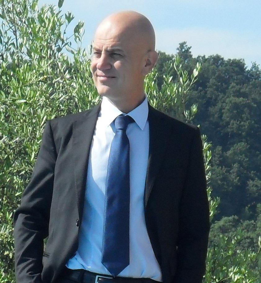 Avv. Massimo Lualdi