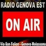 Radio Genova Est