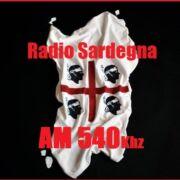 Radio Sardegna