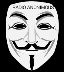 Radioanonymous