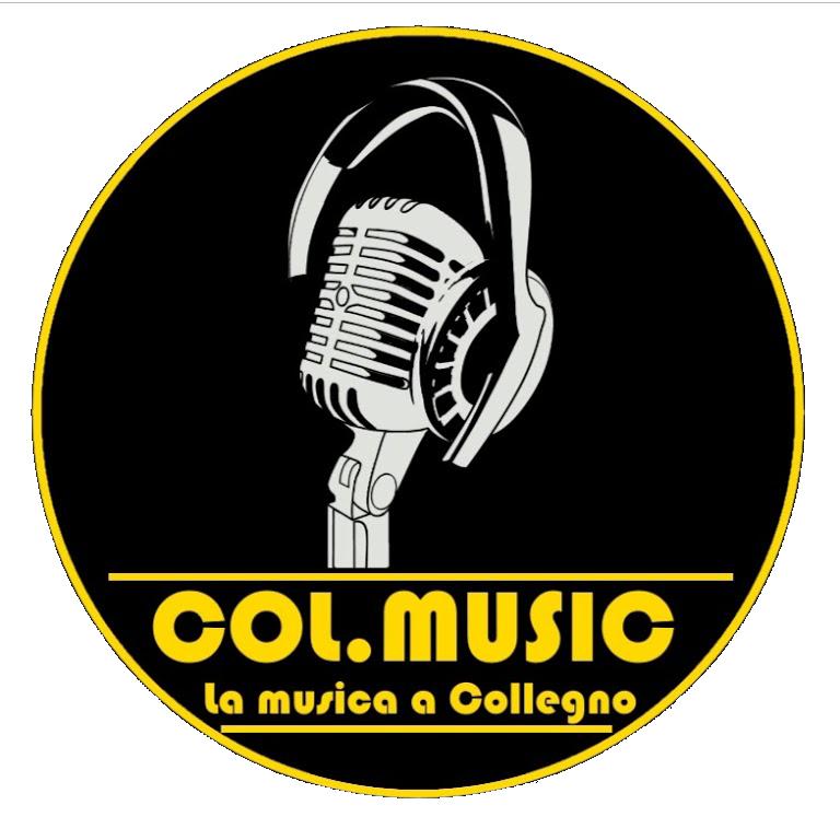 Web Radio COL.MUSIC