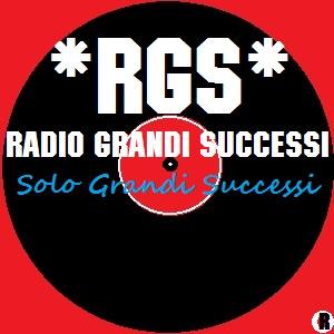 RGS Radio Grandi Successi