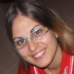 Antonella Scalzi