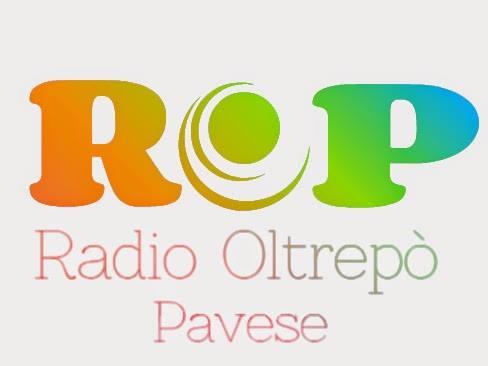 Rop | Radio Oltrepo Pavese