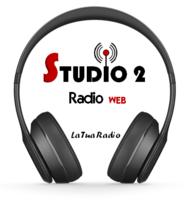 Studio 2 Radio Web