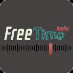 Free Time Radio