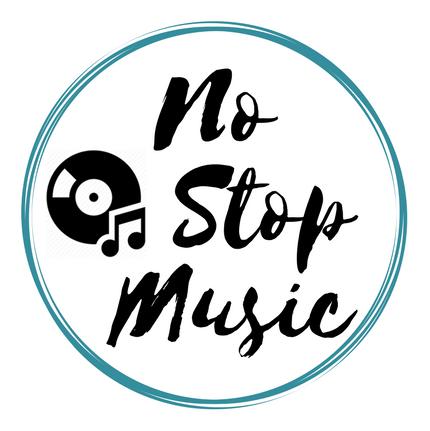 Radio No Stop Music