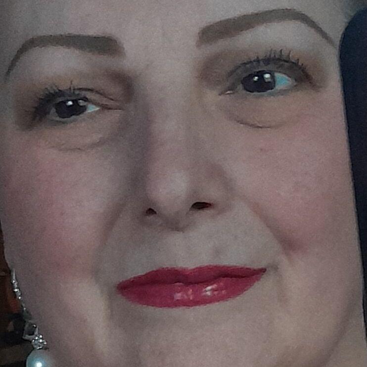 Gemma Ettelen
