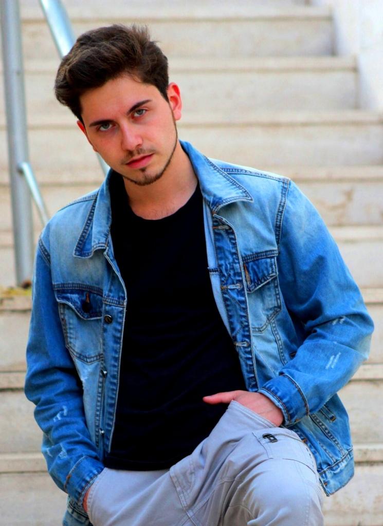 Claudio Campobasso