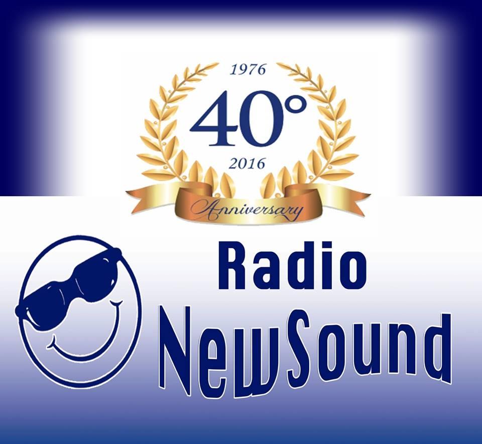 Radio New Sound