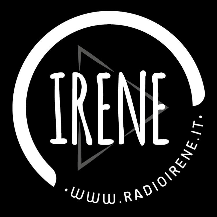 Radio Irene