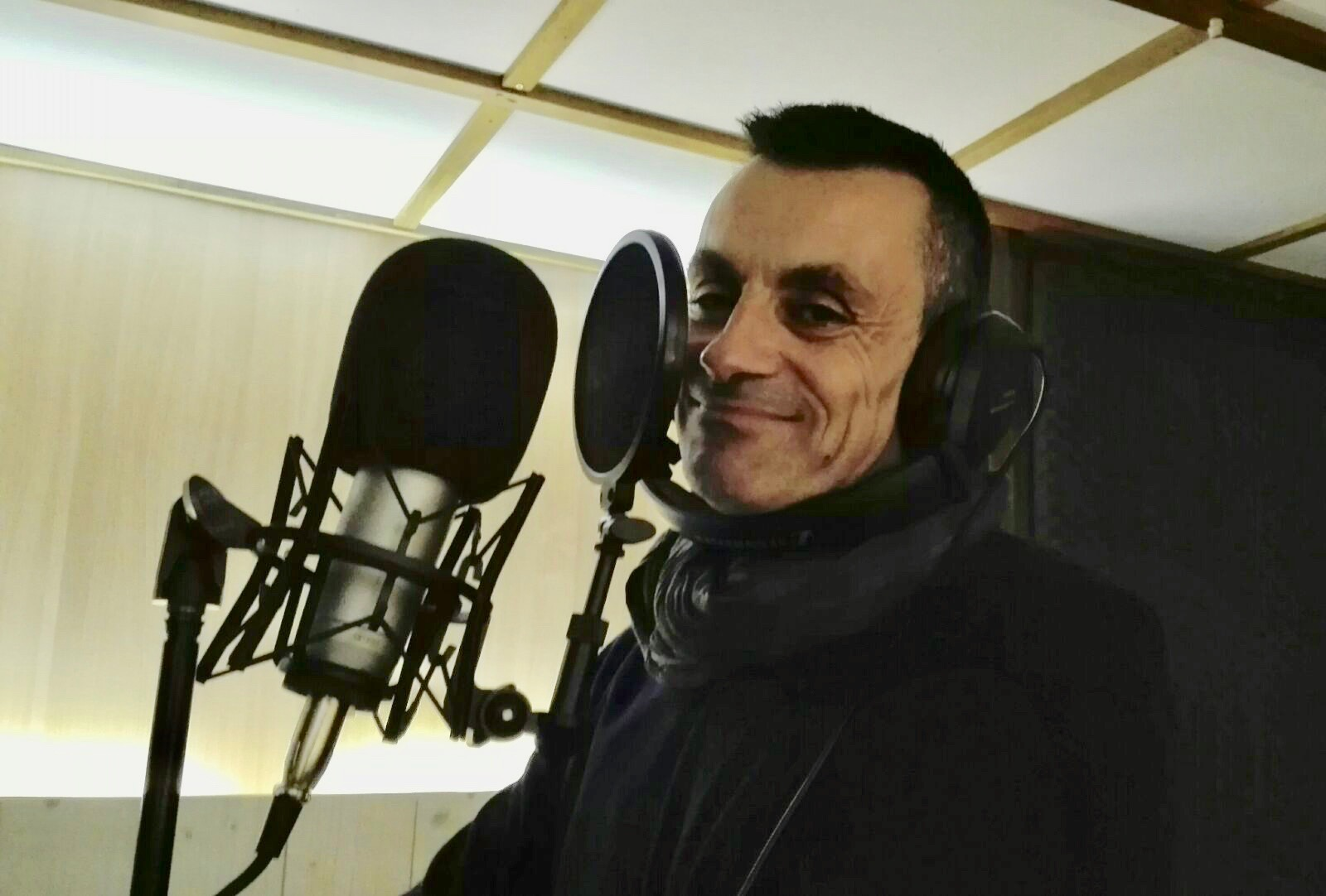 Bruno Ligari