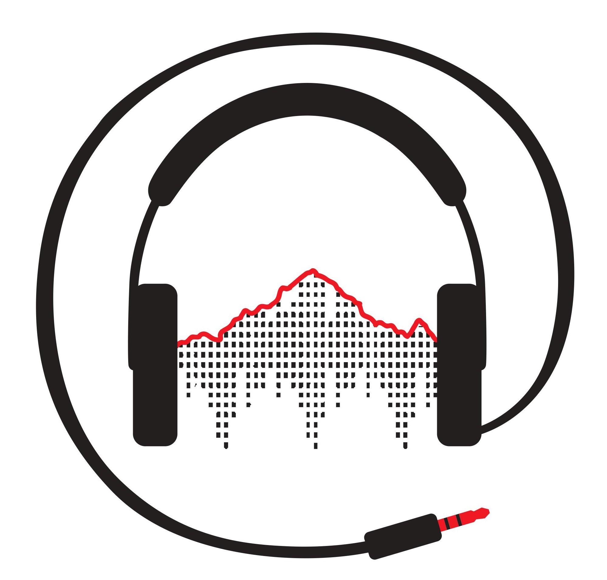 Pinerolwebradio
