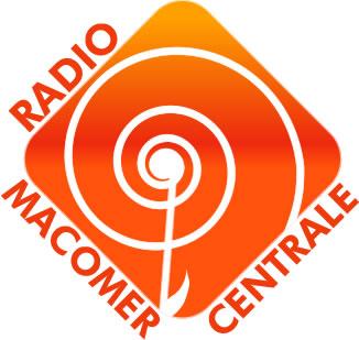 Radio Macomer Centrale