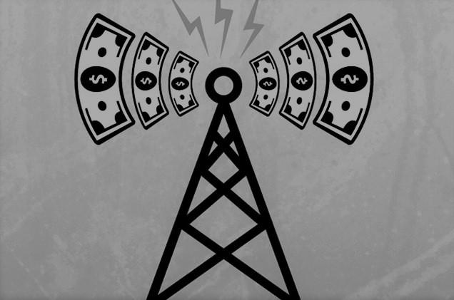 Radio Mc