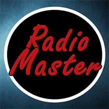Radio Master