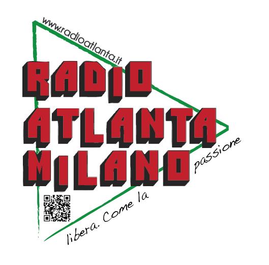 Radio Atlanta Milano