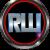 RW Promotion Radio