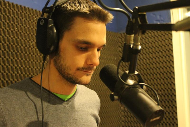 Valerio Gelli