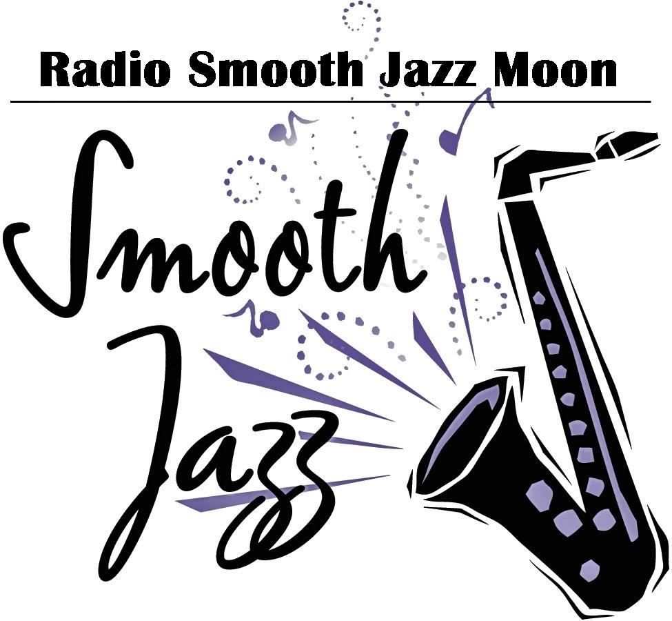Radio Smooth Jazz Moon