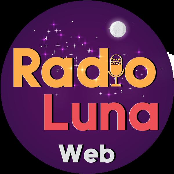 Radiolunaweb