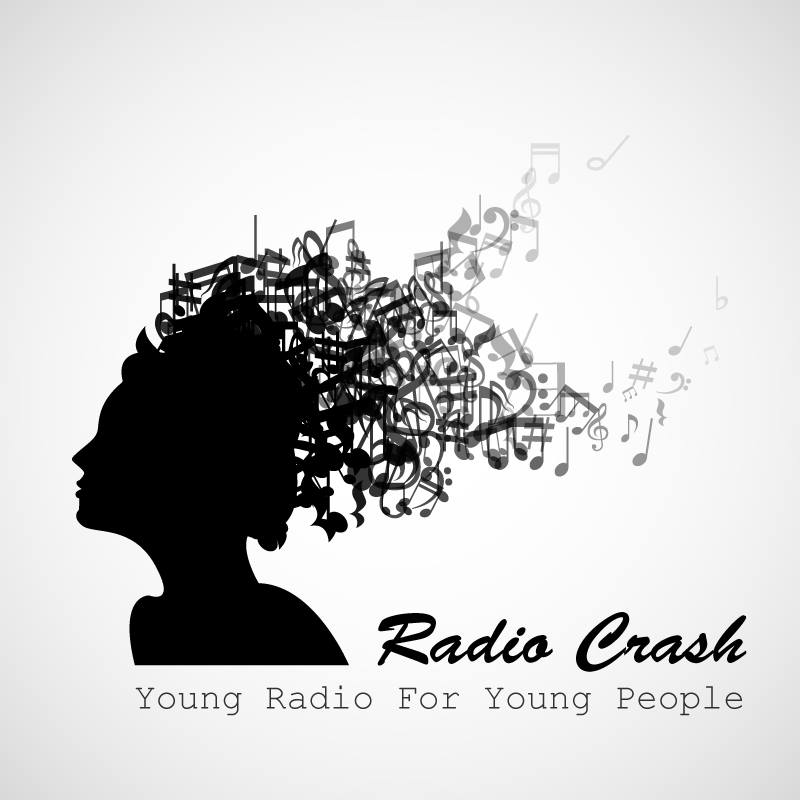 Radio Crash Italy