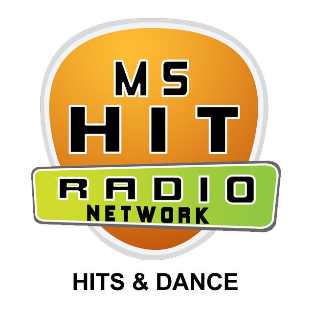 MS Hit Radio