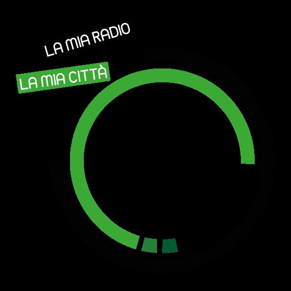 Milano Beat Radio
