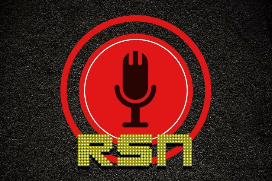 Rsn - Radio Social Network