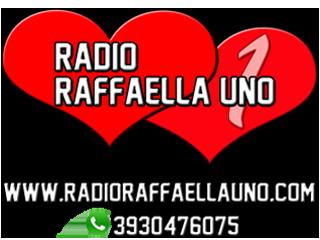Radio Raffaella Uno