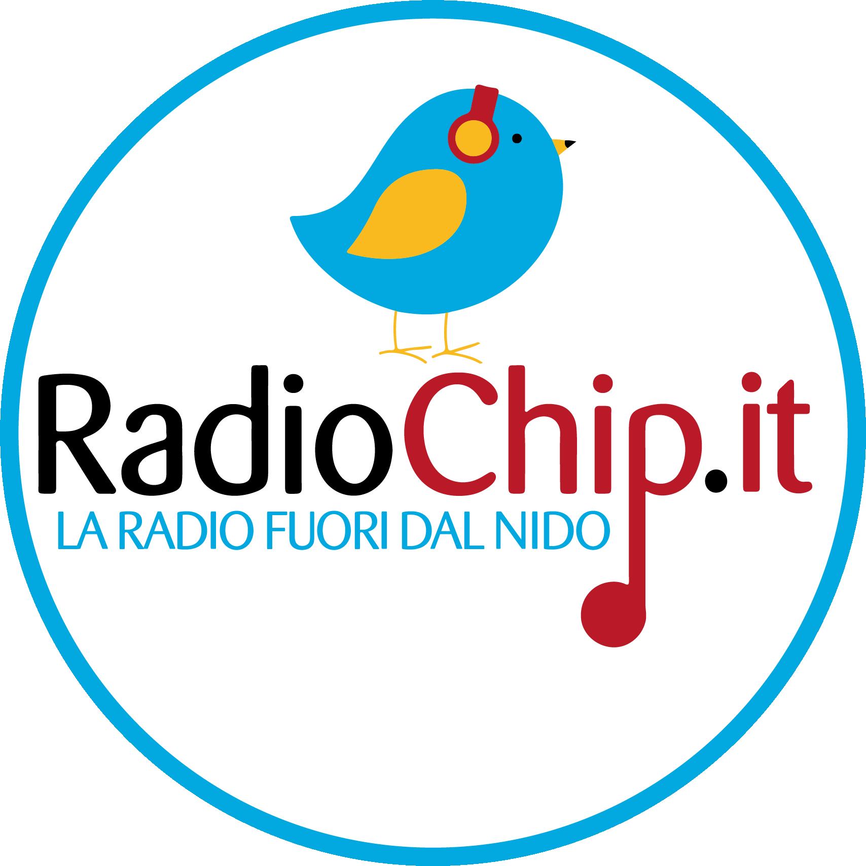 Radiochip.it