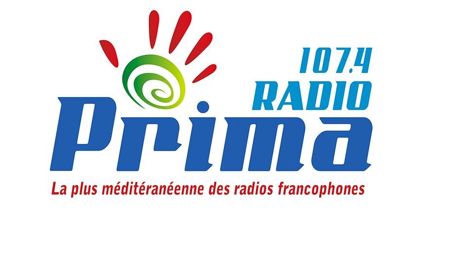 Radioprima