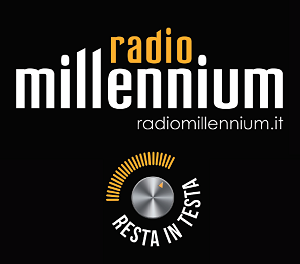 Radio Millennium